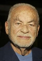 Verstorben: Dino De Laurentiis (1919 - 2010)