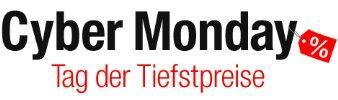 Cyber Monday auf Amazon