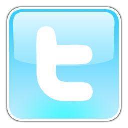 Twitter-Analytics: Zahlen, Zahlen, Zahlen!