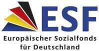 """20 Mil. Euro für """"Frauen an die Spitze"""""""