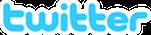 Neue Funktionen bei Twitter