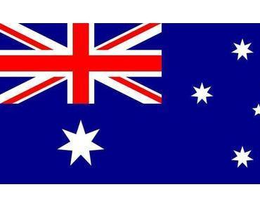 Australia Day – der australische Nationalfeiertag