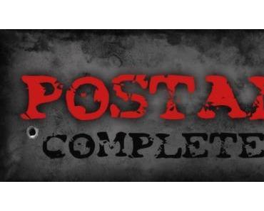 Postal 2 Complete: Für Linux & Mac OSX