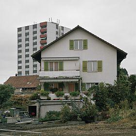 Aargauer Kunsthaus: Michael Blaser