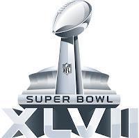 Super Bowl 2013: Nur drei Studios zeigen Trailer