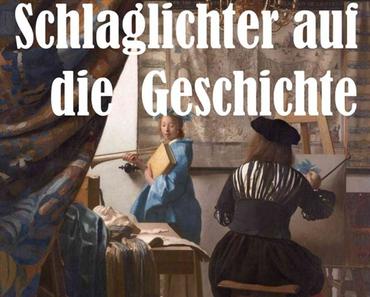 Stefan Sasse – Schlaglichter auf die Geschichte, Band 3