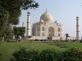 Scharfesser und Scharfmacher - Eine indische Würze zur Integrationsdebatte