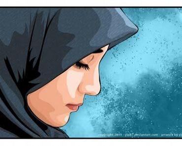 Kopftuch: Zwischen Symbol und Überzeugung