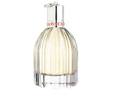 Chloé, Cavalli, Lacoste, Hermès | Neue Parfums