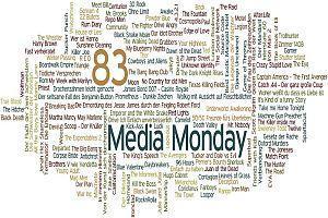 Media Monday #83 und #84