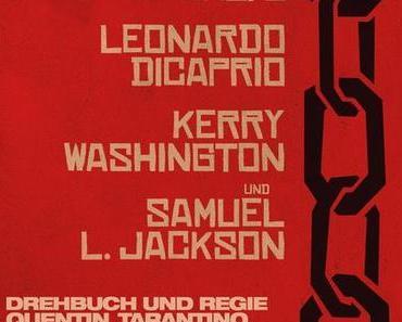 Im Kino: Django Unchained