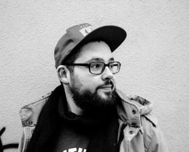 """Waldo The Funk – """"Toykis"""" EP [Review]"""