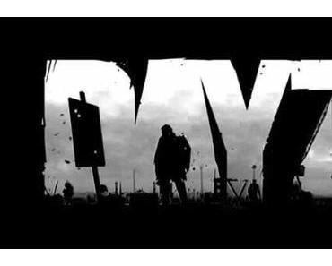 Gameplay der DayZ Vollversion + Neuerungen der Modifikation