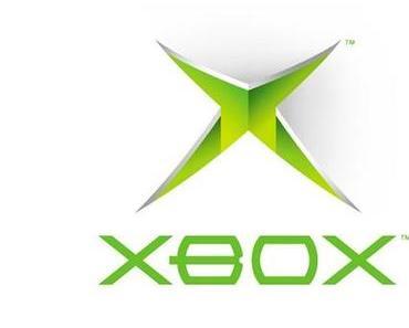 Xbox 720 - Gerüchte über Neues Kinect, Blu-rays mit 50 GByte und permanente Onlineanbindung