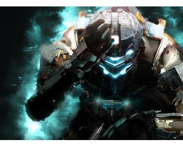 Dead Space 4 ohne Isaac? Viscal Games deutet Fortsetzung an