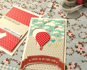 Der Valentinstag - Teil 1