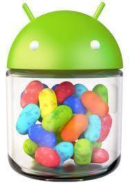 WiFi Probleme auf Nexus Geräten mit Android 4.2.x Jelly Bean ?
