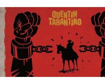 Tarantino´s Django Unchained – die Brausetablette im Geschichts-Diskurs