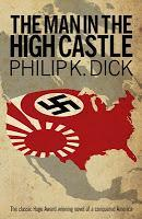 "Ridley Scott produziert Dick's ""The Man In The High Castle"" fürs TV"