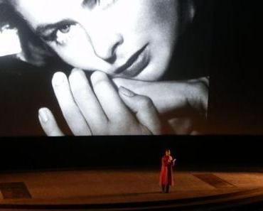 Berlinale 2013 / Tag 4