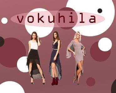 """Was bedeutet der Begriff """"vokuhila"""" in der Mode-Welt?"""
