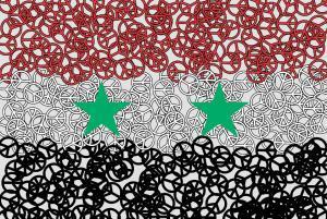 Unterstützung für Syrien steigt