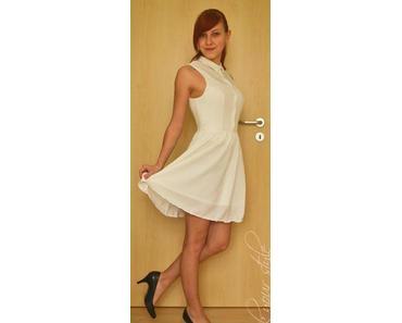 [Mode] Olis neue Kleidchen