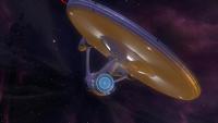 Star Trek - Das Videospiel: Infos und Making-Of zum Game