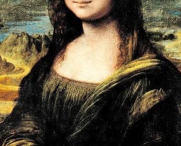 Hat die MONA LISA eine Schwester?