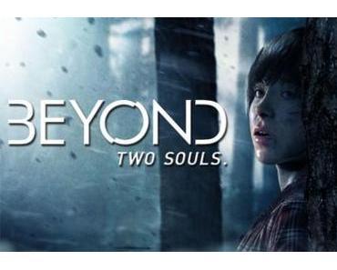 Beyond Two Souls – Entwickler arbeiten bereits am nächsten Projekt