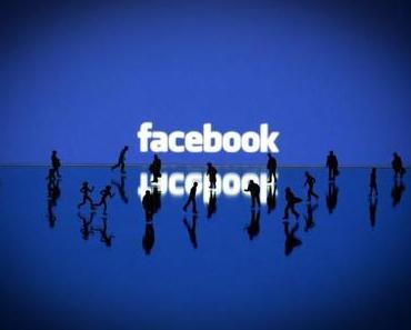 Very social media: FACEBOOK zahlt keine Steuern