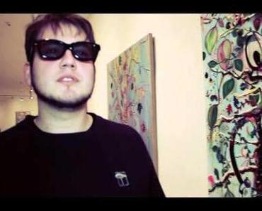 Vit-Armin B feat. Trik 17 – Kreativität [Video]