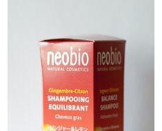 produktetest i am intense moisture shampoo. Black Bedroom Furniture Sets. Home Design Ideas