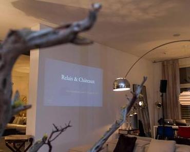 Relais & Châteaux Hotels – Highlights und neue Schweizer Mitgliedhotels