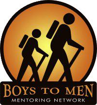 Folge 12: Stefan Hermann – Vom Jungen zum Mann