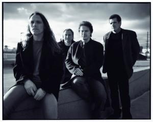 "The Eagles mit Top-Qualität von ""Farewell I – Live From Melbourne"""