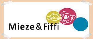 Produkttest: Mieze und Fiffi