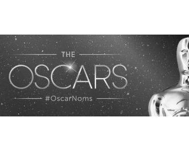 Die 85. Academy Awards / Oscar-Verleihung 2013