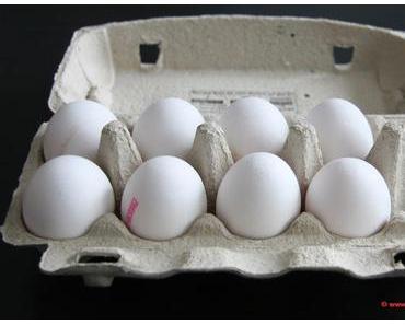 Geht ganz einfach – Ohne Eier kochen und backen.