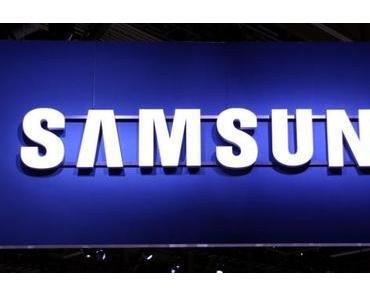 Samsung Galaxy Note 8.0 & Galaxy S4: Konkurrenz für iPad & iPhone