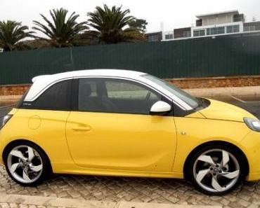 """Opel bekam sieben Preise vom """"Plus X Award"""""""