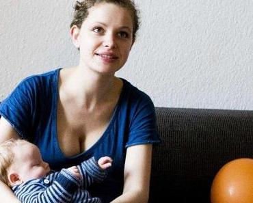 Caroline Rosales von www.stadt-land-mama.de