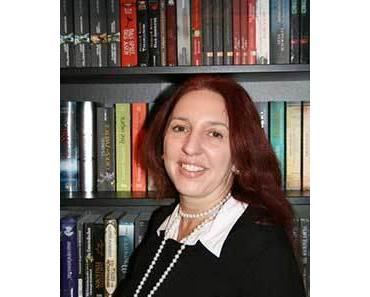 Interview mit Natalja Schmidt von der Literaturagentur Schmidt & Abrahams