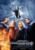 Fantastic Four: Fox verpflichtet Produzenten und lässt Skript überarbeiten