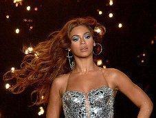 Beyonce: Ärger mit PETA wegen Schuhen aus exotischen Tierhäuten