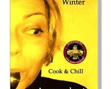 Claudia Winter - Cook & Chill Ausgerechnet Soufflé!