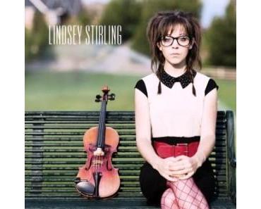 Lindsey Stirling kommt nach Deutschland zurück