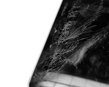 iPhone-Reparatur schnell und günstig von Fixxoo