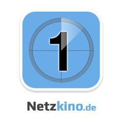 Netzkino.de – Das legale Filmportal – auch als App