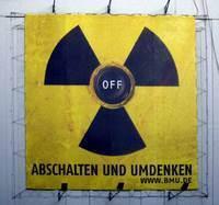 Buchempfehlungen zum 2. Fukushima Jahrestag